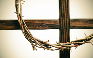 Good Friday occurs on the Friday before Easter. The day commemorates the Crucifixion of Jesus.