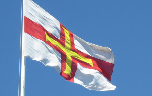 This is a national public holiday in the United Kingdom and is celebrated on the first Monday in May