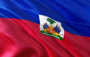 Celebrates Haiti's educational system and commemorates the creation of the flag at the 1803 Arcahaye Conference.
