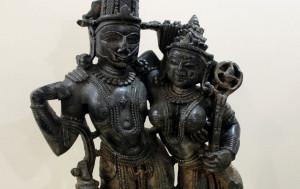 Janaki Nawami