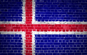 Also called Icelandic National Day, June 17th marks Iceland's move to complete independence from Denmark.
