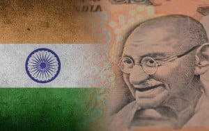 Gandhi Jayanti is a national holiday celebrated across India to mark the birthday of Mahatma Gandhi
