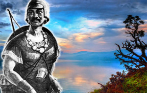 Birthday of Tirot Singh, a freedom fighter from Meghalaya who led a revolt against the British