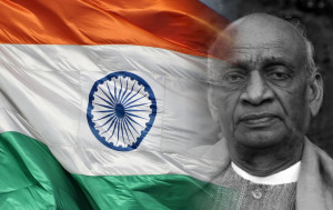 Vallabhbhai Jhaverbhai Patel, popularly known as Sardar Patel, was the first Deputy Prime Minister of India