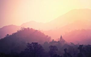 Uttarakhand Public Holiday