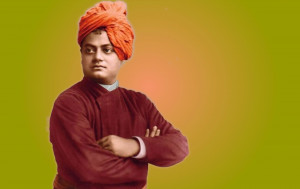 West Bengal only. Swami Vivekananda was an Indian Hindu monk and chief disciple of the 19th-century saint Ramakrishna