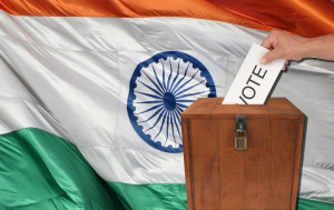 India State Elections Public Holiday