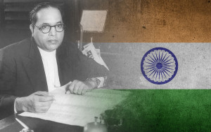 Celebrated to mark the birthday of Dr. Babasaheb Ambedkar, an Indian jurist, politician, philosopher, anthropologist, historian and economist