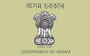 Sri Damodar Dev was a famous religious preacher in the Vaishnavite movement of Assam
