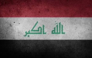 On 14 July 1958, the Hashemite monarchy was overthrown in Iraq by popular forces