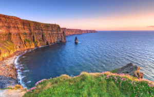 Known in Gaelic as 'Lá Saoire i mí Mheitheamh', this holiday was first established by the Bank Holidays Act 1871 when Ireland was still part of the United Kingdom