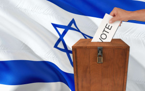 Election days in Israel are national holidays, a measure aimed at encouraging participation
