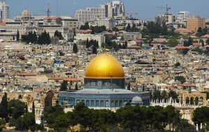 Commemorates the destruction of the First and Second Temples in Jerusalem