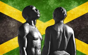 Emancipation Day (in lieu)