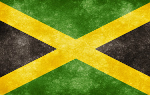 Jamaican independence was granted on August 6th 1962 and each year the date is dedicated to the remembrance of Jamaican history