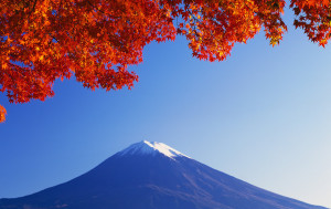 Japan's National Day marks the traditional date on which according to legend Emperor Jimmu founded Japan in 660 BC