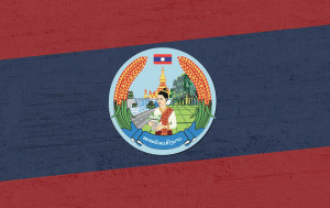 The Lao Women's Union was established on July 20th 1955 to promote the role of women under the National Constitution