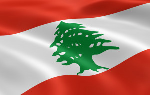 On this day in 1943, Lebanon's leaders were released from detention by French occupation forces