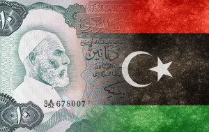 Remembers Libyans killed or exiled under Italian rule on the date of the execution of a notable resistance fighter.