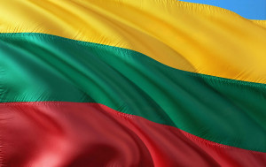 The Lithuanian people voted for self-rule in elections held in February 1990, and the new democratically elected parliament declared independence from the Soviet Union on March 11, 1990