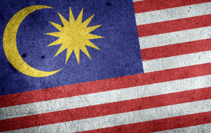 31st August marks Malaysia's Independence Day. Also known as Merdeka Day