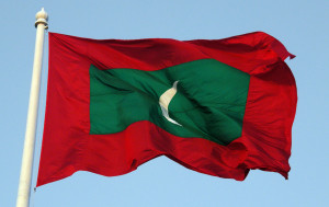 Celebrates the victory of Muhammad Thakurufaanu Al Auzam over the Portuguese occupation in 1573
