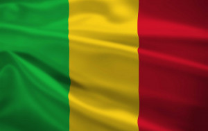 The Sudanese Republic became the independent Republic of Mali on 22 September 1960
