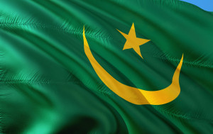 Mauritania declared its independence from France on 28 November 1960