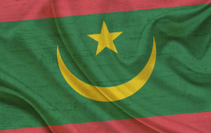 Mauritania declared its independence from France on November 28th 1960