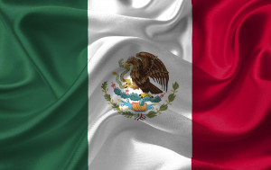 Mexico's 34th president ruled the country for one hour.