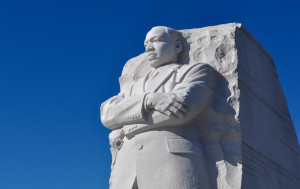 Each year on the third Monday of January, America honors the birth, life and dream of Dr. Martin Luther King, Jr.