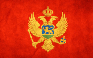 Marks the day in 1878 on which the Berlin Congress recognized Montenegro as an independent state.