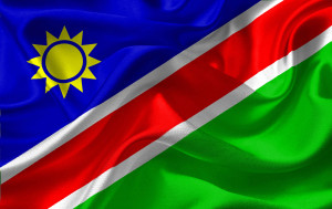 The holiday celebrates Namibia's independence from South Africa on March 21st 1990.