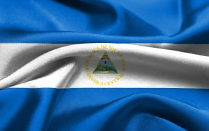 Commemorates independence of the Central American provinces from Spanish rule in 1821