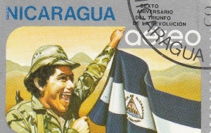 Marks the day that the National Liberation Army defeated the Somoza dictatorship in the Nicaraguan Revolution