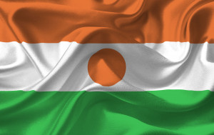 Commemoration of the First Republic of Niger in 1958 and autonomy within France