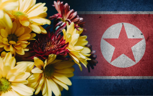 Commemorates the date of a speech North Korea's first leader Kim Il Sung made about the role of mothers in 1961.