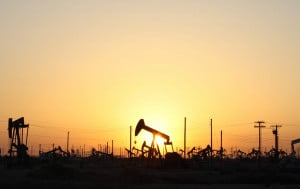 Marks the anniversary of the nationalization of the oil industry in 1951, seen as  a key step in Iran's independence from the West