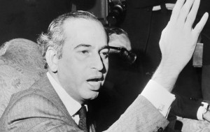 Zulfikar Ali Bhutto was the ninth Prime Minister of Pakistan He founded the Pakistan People's Party (PPP) and served as its chairman until his execution in 1979