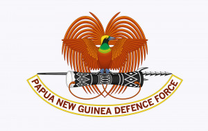 Commemorates Papua New Guineans who have died in military service