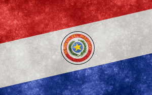 This holiday marks the end of the Paraguayan War in 1870 and commemorates those who lost their lives in the war