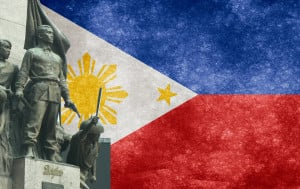 Known in the Philippines as 'Araw ng Kapanganakan ni Bonifacio', this day commemorates the birth of Andrés Bonifacio on November 30th 1863