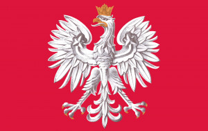 A Polish state and the name Poland dates back to the year 966 during the reign of Mieszko I. The Kingdom of Poland was founded in 1025.