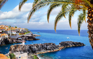 Madeira Day