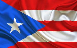 On 19 November 1493 Columbus landed on Puerto Rico, naming it San Juan Bautista in honor of Saint John the Baptist
