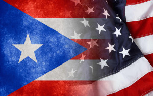 On March 2nd 1917, President Woodrow Wilson signed into law the Jones-Shafroth Act, granting U.S. citizenship to residents of Puerto Rico