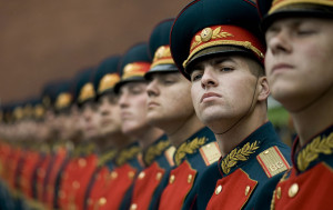 As Defender of the Fatherland's Day falls on a Tuesday, the previous MOnday will be a holiday.