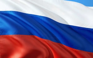 Russia Day commemorates the formal adoption of the Declaration of Sovereignty of the Russian Federation