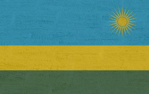 A day to remember those who have given their lives for the good of Rwanda
