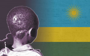 On April 7th, the Genocide Memorial Day public holiday in Rwanda memorialises victims of the 1994 Genocide against the Tutsi.